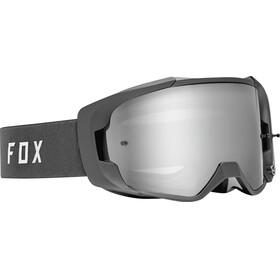 Fox Vue Goggle black